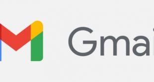 Cara Membuat Akun Gmail (Email Google)