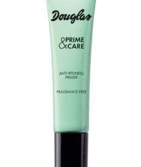 Douglas Make Up Primer