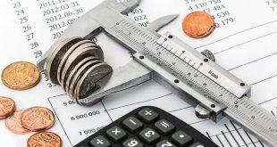 Anggaran biaya dalam proposal berisi apa saja