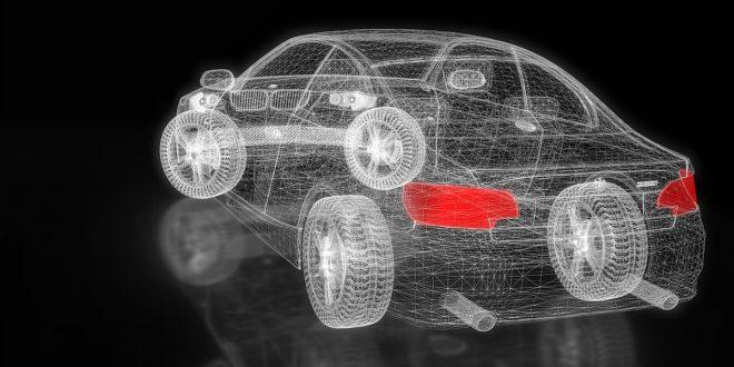 Review Harga Mobil Listrik Hyundai yang Wajib Diketahui