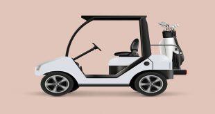 Review dan Harga Mobil Golf