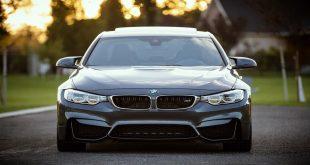 harga mobil baru tanpa pajak ppnbm