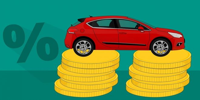 Cara bayar pajak mobil online
