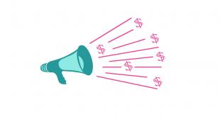 Cara memperoleh uang dari internet lewat program afiliasi