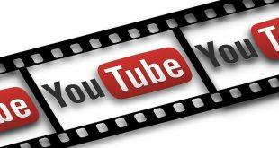 Tips dan Cara Mendapatkan Uang dengan Menjadi Youtuber