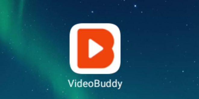 Videobuddy Menghasilkan Uang APK