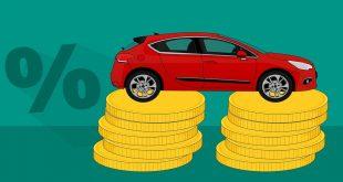 cara bayar pajak kendaraan secara online