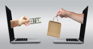 cara menghasilkan uang dengan membangun toko online