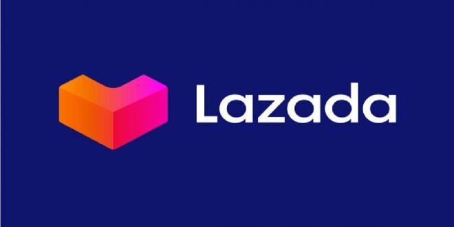 Cara menggunakan bonus dadakan Lazada
