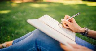 Cara menghasilkan uang dengan menjadi penulis lepas