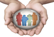Premi Asuransi, Ulasan Lengkap Pengertian, Tujuan, Fungsi, Cara Menghitung, dan Cara Membayar