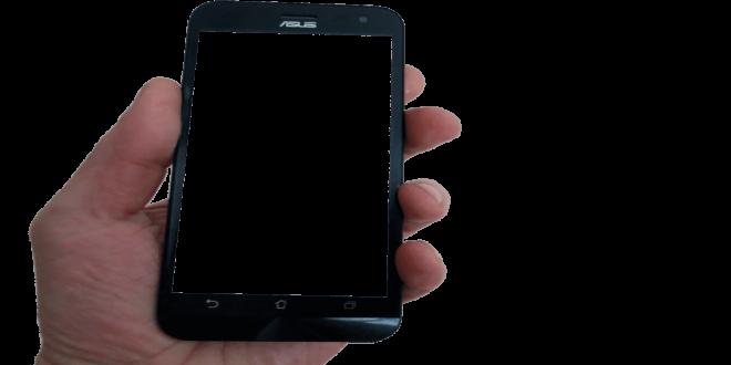 aplikasi penghasil uang 2021 bagi pengguna android gratis