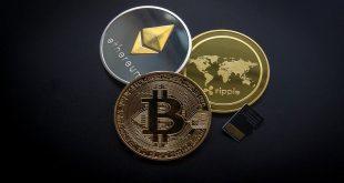 cara mudah investasi di cryptocurrency